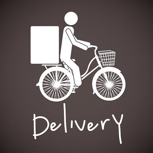 Delivery na região de Pinheiros